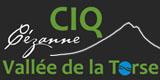 CIQ CEZANNE – VALLEE DE LA TORSE