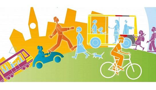 Transports et mobilité – Enquête