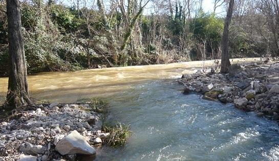 Risque inondation – Réunion publique PPRI le 5 février