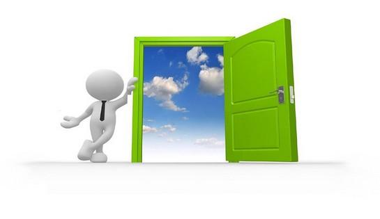 C.I.Q. : les portes vous sont ouvertes!