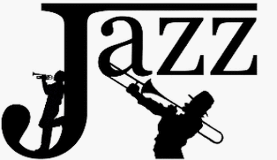 Festival de jazz, la suite