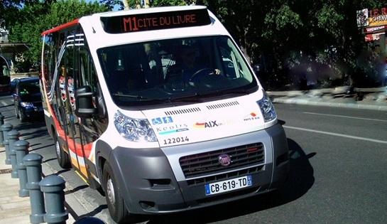 Transports – Informations et précisions