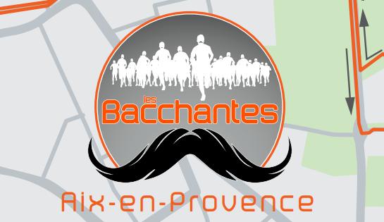 Courses des Bacchantes le 17 novembre: restrictions de circulation