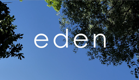 """Eden"", une vision du Grand Barret"